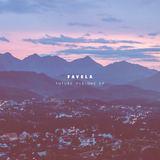 FAVELA - Future Visions EP