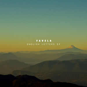 FAVELA - Nevermore My Temples Leave