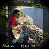 Chris Martin Music - Our Hearts Bleed For You - In Memoriam: Newtown, Ct. Victims