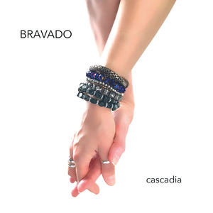 Bravado - Dark Side Part 1