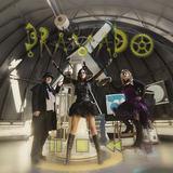 Bravado - Pause Stop Rewind