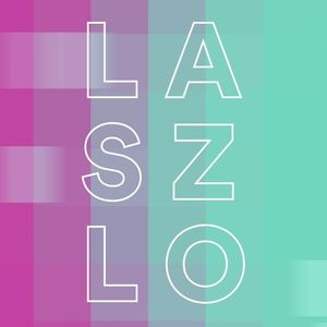 The Laszlo Project