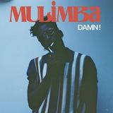 MULIMBA - DAMN