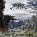 Kaiser - Time of the Apocalypse