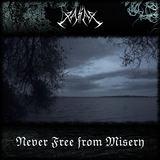 Kaiser - Never Free from Misery