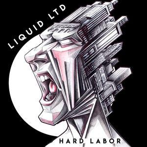 Liquid Ltd