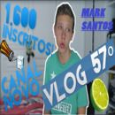 Mark Santos - Mark Santos
