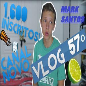 Mark Santos - Shotgun