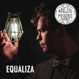 Angus Munro - Equaliza [Solo Piano Version]