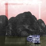 Beles - Ocean Point feat. Austin Myles Grant