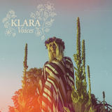 KLARA - Voices - EP