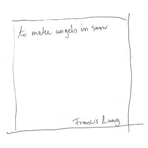 Francis Lung