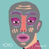 KOYO - Ostracised
