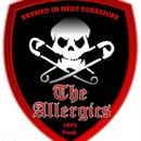 TheAllergics - Take one...
