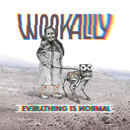 Wookalily - EᐯƎR⅄TᕼING IS ИOЯMAL EXCEPT THE LITTLE THINGS INSIDE MY HEAD
