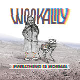 Wookalily - Touché