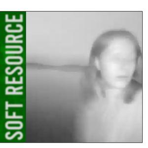 Rosa Anschütz - Soft Resource