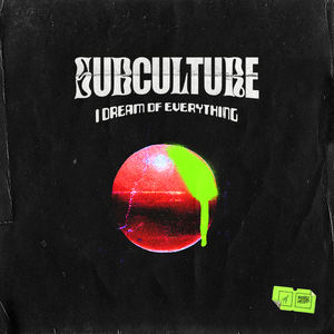 Subculture - The Hammer feat. Hemi Moore