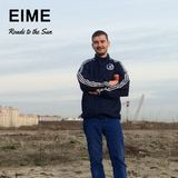 Roads to the Sun (EIME)