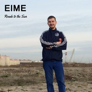 EIME - Trough the ages