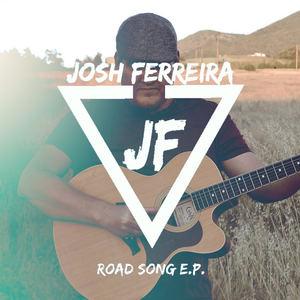 Josh Ferreira - Right As Rain