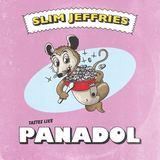 Slim Jeffries - No Clue