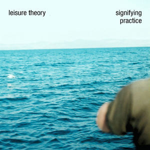 Leisure Theory - Signifying Practice