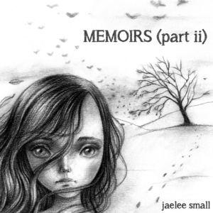 jaeleesmall - Memoreveolody