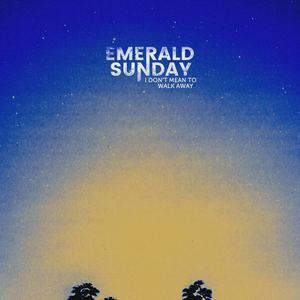 Emerald Sunday - Systematic Instigator