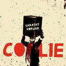 Sarathy Korwar - Coolie (feat. Delhi Sultanate & Prabh Deep)