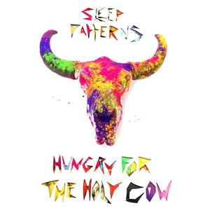 Sleep Patterns - Hungry For The Holy Cow (Radio Edit)