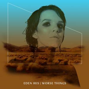 Eden Iris - Dark Sunday Dream