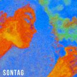 Sontag - Overwhelmed