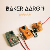 Baker Aaron - Swingtime Sweets
