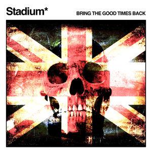 Stadium* - 72
