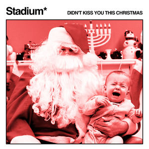 Stadium* - A Christmas Prayer