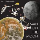The Common View - Man on the Moon