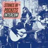 Stones in Pockets - Canvas