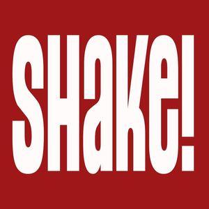 Woman You Stole - SHAKE!