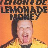 Glints - Lemonade Money