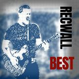 Recwall - It's Your World