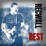 Recwall - Groove Girl