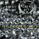 King Imagine - Yellow Magic Tunes