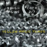 King Imagine - Yellow Magic Tunes
