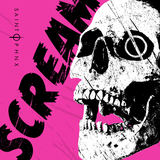 Saint PHNX - Scream