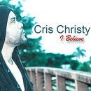 Christopher Christie - I Believe
