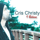 Christopher Christie - I Believe