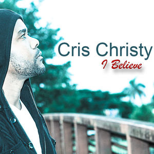 Christopher Christie - Rising