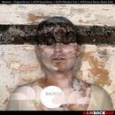 Liotia - Blackout EP