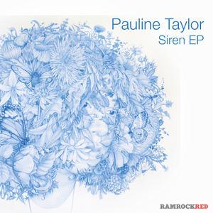 Pauline Taylor - Rain